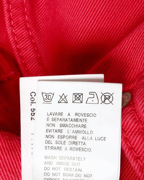 женская джинсы DONDUP, сезон: лето 2015. Купить за 7600 руб. | Фото 5