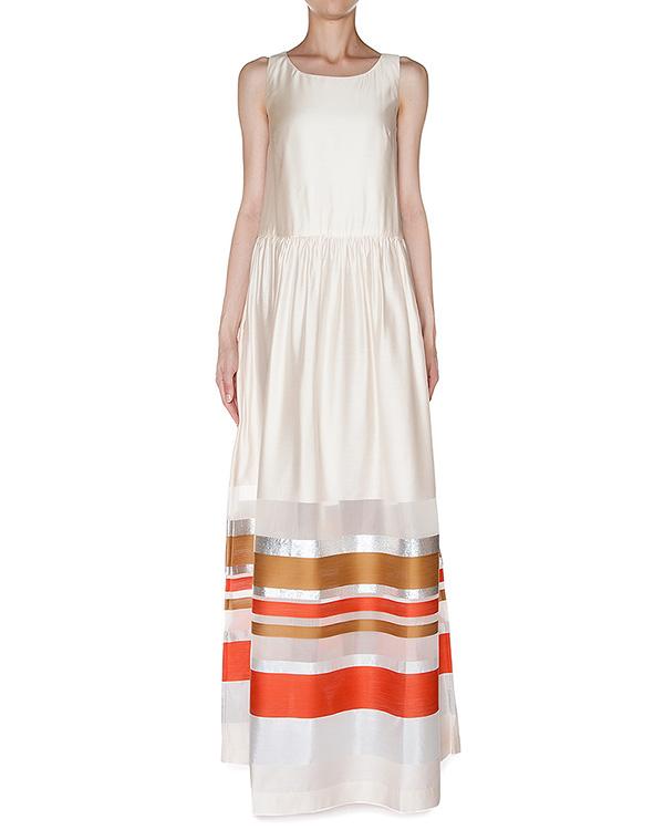платье  артикул P6E023 марки SEMI-COUTURE купить за 19600 руб.