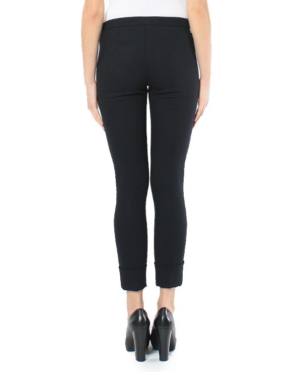 женская брюки DONDUP, сезон: зима 2011/12. Купить за 6300 руб. | Фото 2