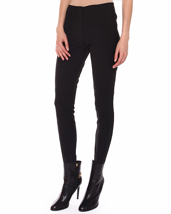 женская брюки DONDUP, сезон: зима 2013/14. Купить за 6500 руб. | Фото $i