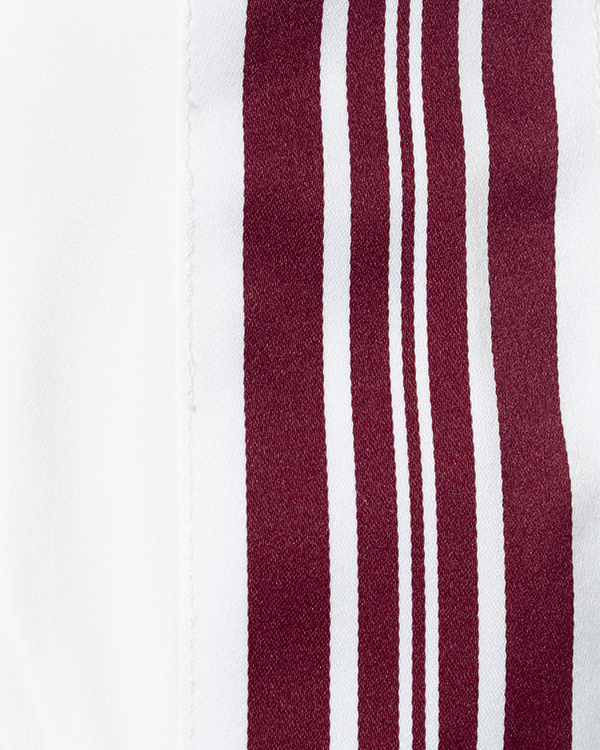 женская брюки DONDUP, сезон: лето 2015. Купить за 12300 руб. | Фото 5