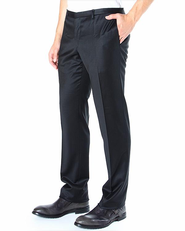 мужская брюки Brian Dales, сезон: зима 2014/15. Купить за 5900 руб. | Фото 1