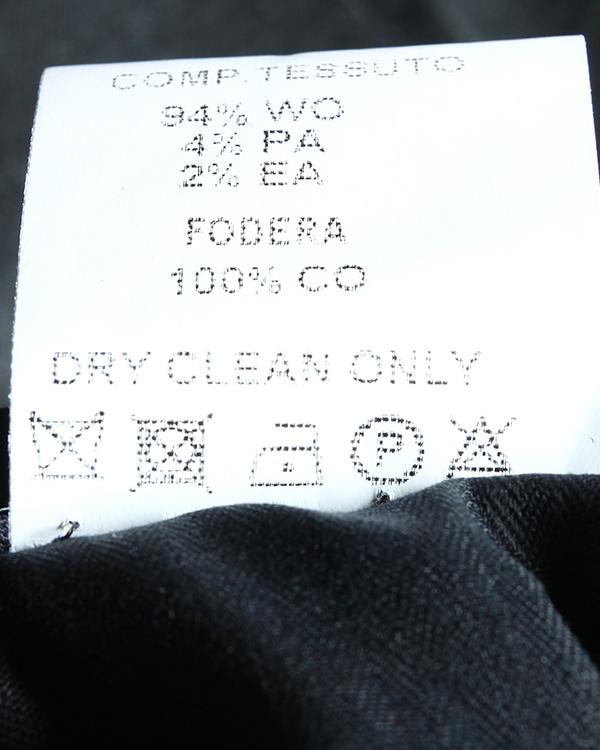 мужская брюки Brian Dales, сезон: зима 2014/15. Купить за 5900 руб. | Фото 5