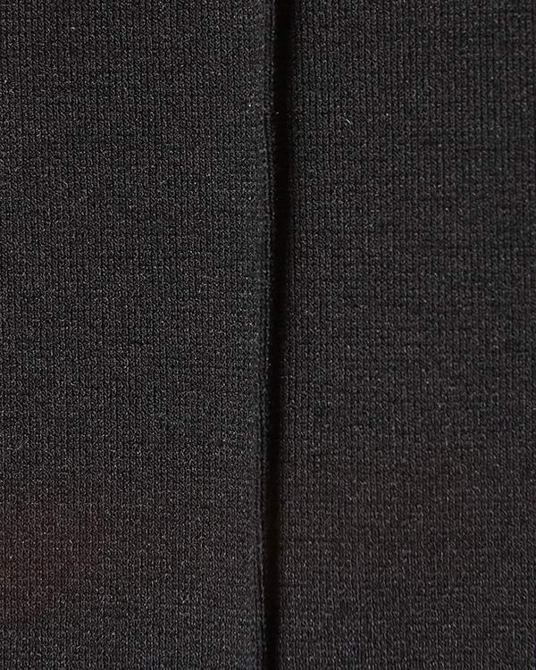 женская брюки Sonia Speciale, сезон: зима 2015/16. Купить за 17300 руб. | Фото 4