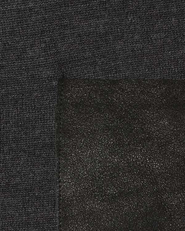 женская леггинсы Sonia Speciale, сезон: зима 2015/16. Купить за 55100 руб. | Фото 4
