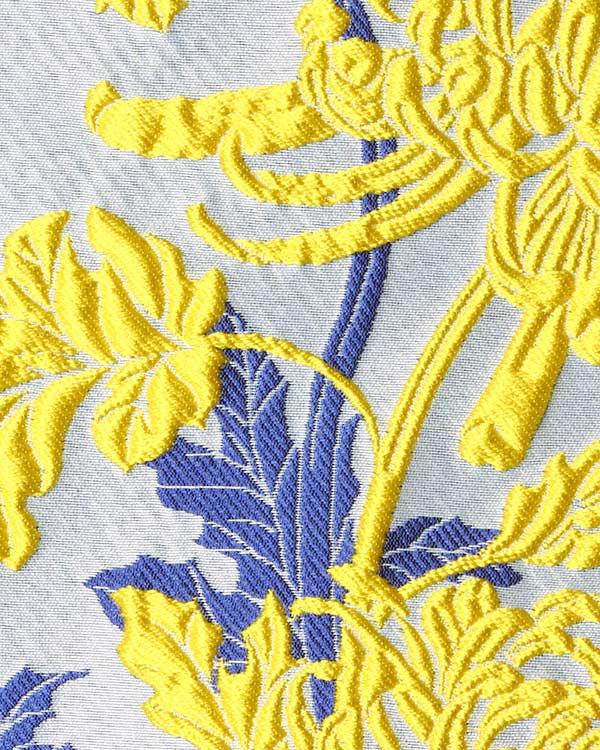 женская платье P.A.R.O.S.H., сезон: лето 2016. Купить за 19400 руб. | Фото 4