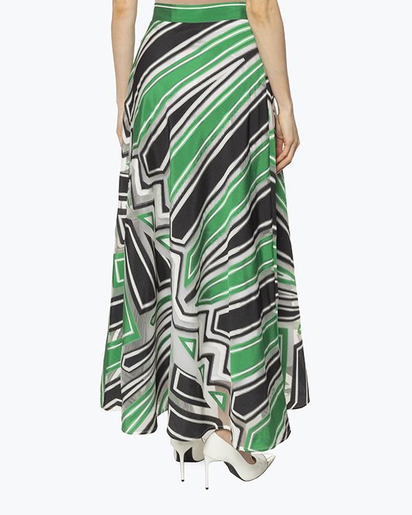 женская юбка P.A.R.O.S.H., сезон: лето 2016. Купить за 21000 руб. | Фото 4