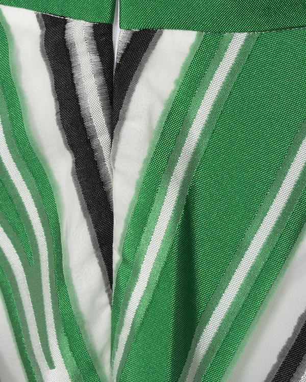 женская юбка P.A.R.O.S.H., сезон: лето 2016. Купить за 21000 руб. | Фото 5