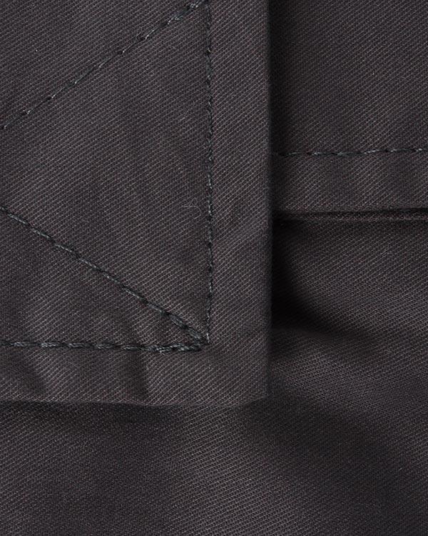 мужская шорты Silent Damir Doma, сезон: лето 2015. Купить за 10000 руб. | Фото 4