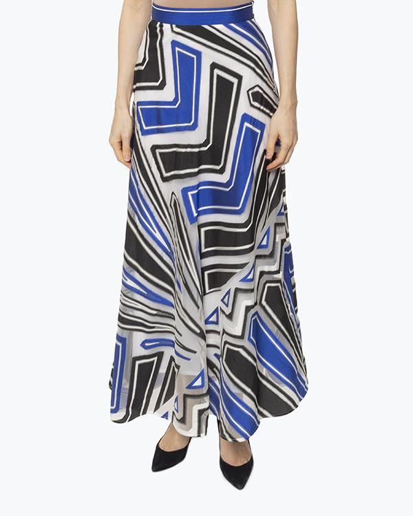 женская юбка P.A.R.O.S.H., сезон: лето 2016. Купить за 27600 руб. | Фото 3