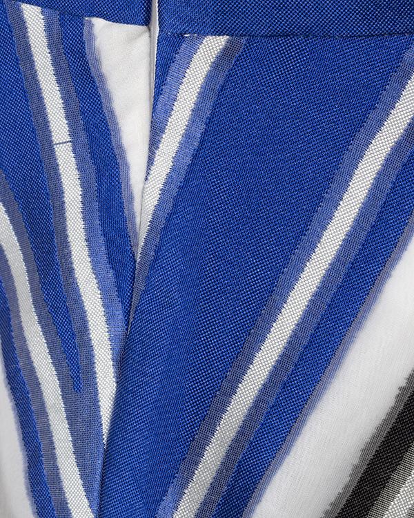 женская юбка P.A.R.O.S.H., сезон: лето 2016. Купить за 27600 руб. | Фото 5
