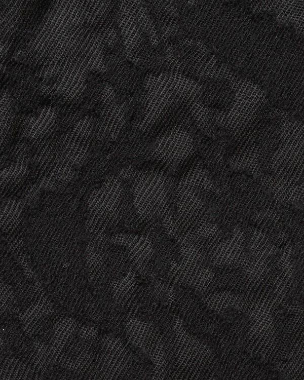 женская брюки Damir Doma, сезон: зима 2015/16. Купить за 21500 руб. | Фото 4