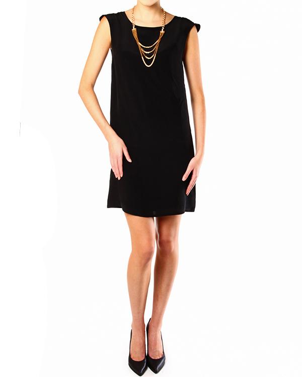 женская платье ELLA LUNA, сезон: зима 2012/13. Купить за 7200 руб. | Фото 1