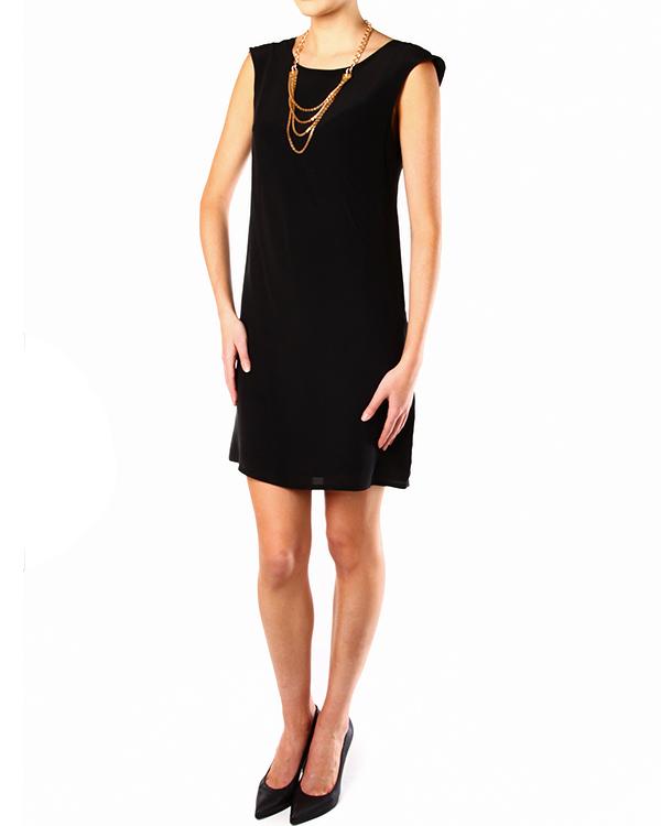 женская платье ELLA LUNA, сезон: зима 2012/13. Купить за 7200 руб. | Фото 2