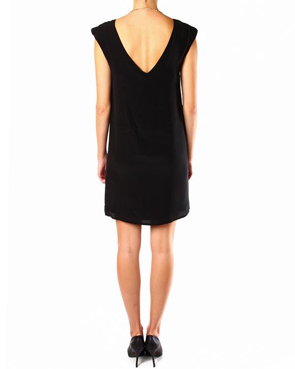 женская платье ELLA LUNA, сезон: зима 2012/13. Купить за 7200 руб. | Фото 3
