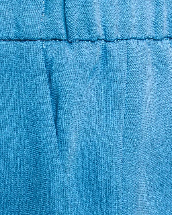 женская брюки P.A.R.O.S.H., сезон: лето 2016. Купить за 11200 руб. | Фото 4