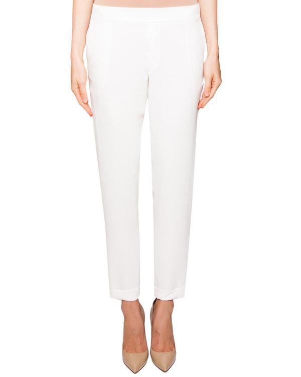 женская брюки P.A.R.O.S.H., сезон: лето 2016. Купить за 8000 руб. | Фото 1