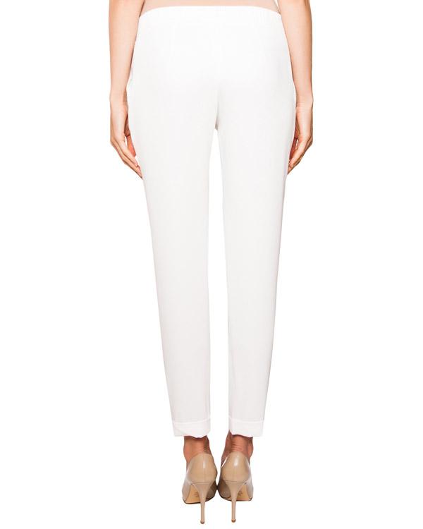 женская брюки P.A.R.O.S.H., сезон: лето 2016. Купить за 8000 руб. | Фото 2