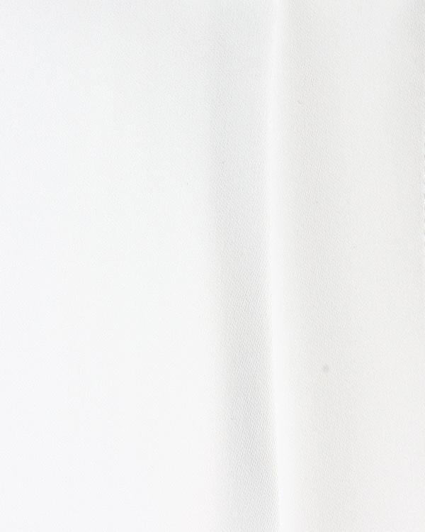 женская брюки P.A.R.O.S.H., сезон: лето 2016. Купить за 8000 руб. | Фото 4
