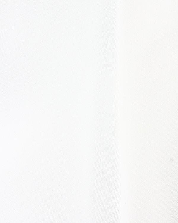 женская брюки P.A.R.O.S.H., сезон: лето 2016. Купить за 6200 руб. | Фото 4