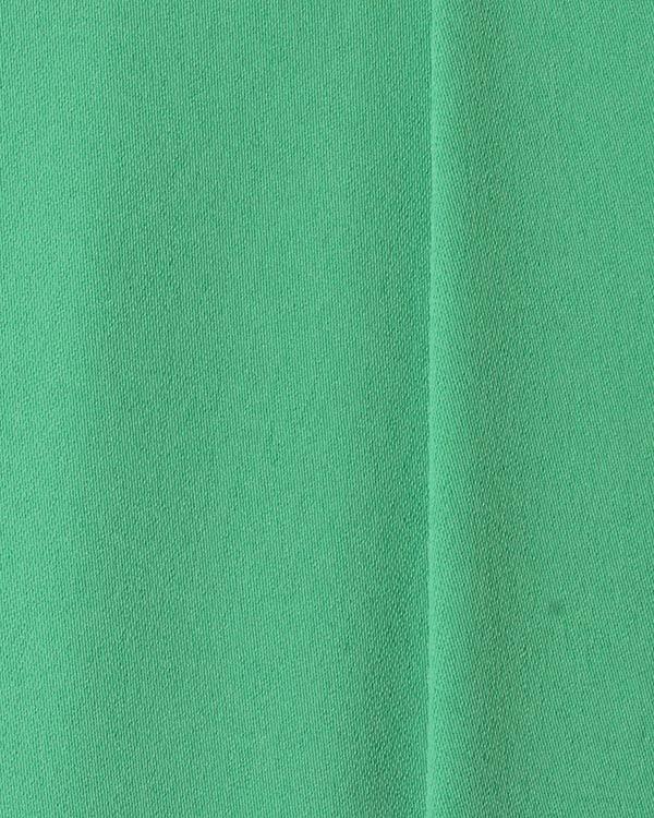 женская брюки P.A.R.O.S.H., сезон: лето 2016. Купить за 7800 руб. | Фото 4