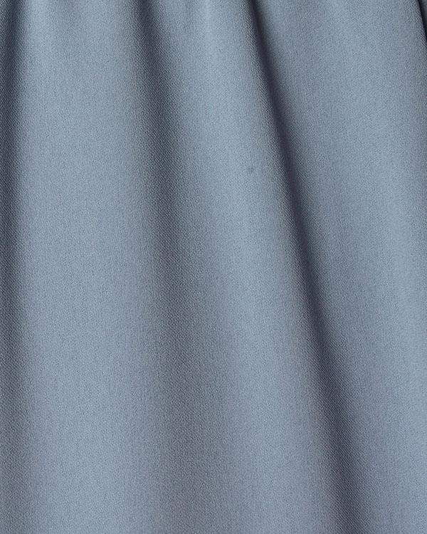 женская юбка P.A.R.O.S.H., сезон: лето 2016. Купить за 7500 руб. | Фото $i