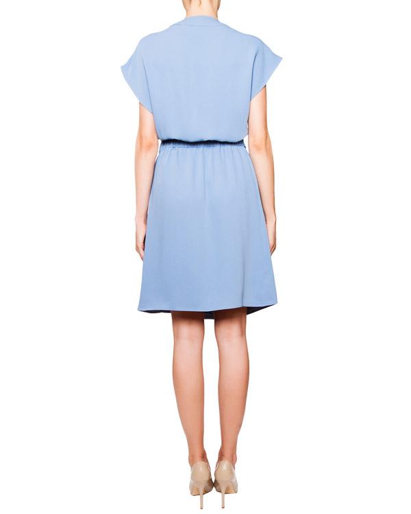 женская платье P.A.R.O.S.H., сезон: лето 2016. Купить за 11900 руб. | Фото 3