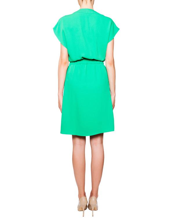 женская платье P.A.R.O.S.H., сезон: лето 2016. Купить за 11900 руб. | Фото $i
