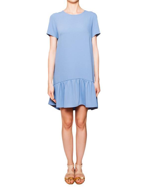 женская платье P.A.R.O.S.H., сезон: лето 2016. Купить за 10000 руб. | Фото 1