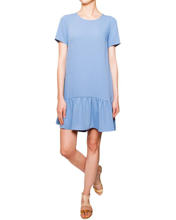 женская платье P.A.R.O.S.H., сезон: лето 2016. Купить за 10000 руб. | Фото 2