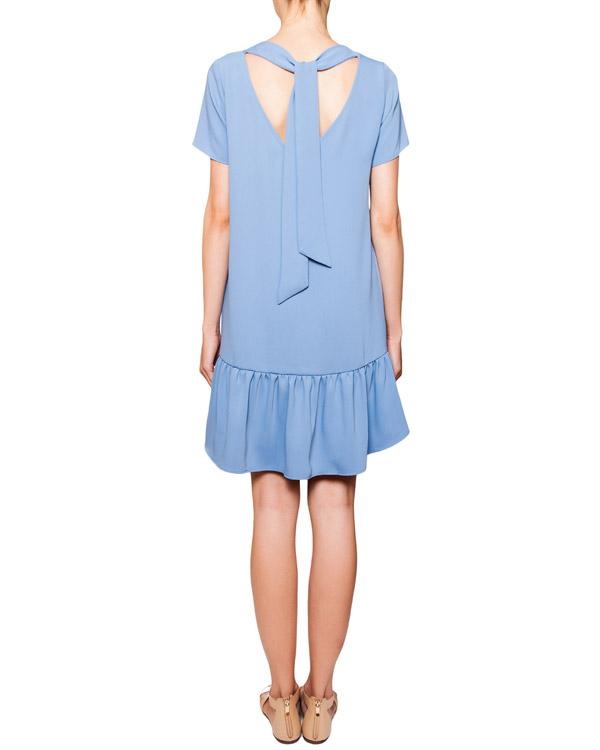 женская платье P.A.R.O.S.H., сезон: лето 2016. Купить за 10000 руб. | Фото 3