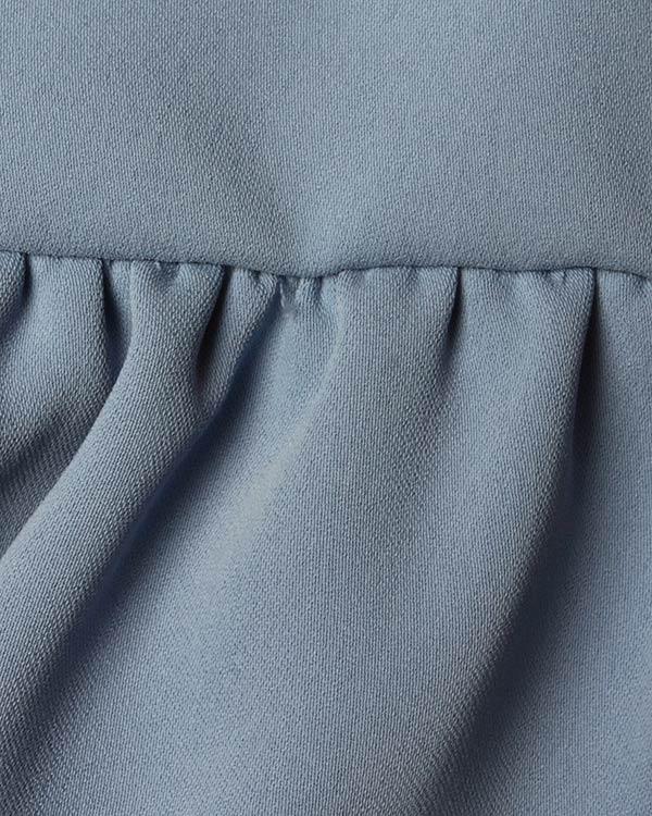 женская платье P.A.R.O.S.H., сезон: лето 2016. Купить за 10000 руб. | Фото 4