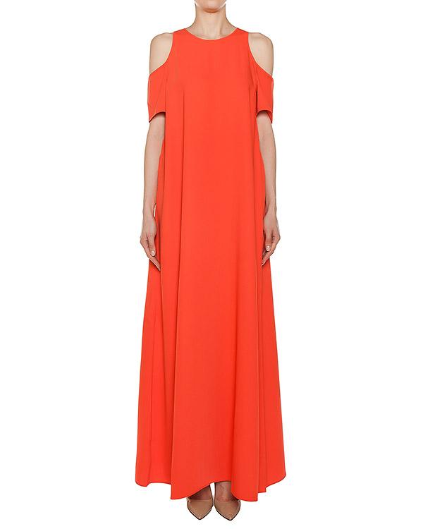 платье  артикул PANTERAX721126 марки P.A.R.O.S.H. купить за 25100 руб.