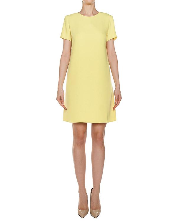 платье  артикул PANTERAX730202 марки P.A.R.O.S.H. купить за 9000 руб.