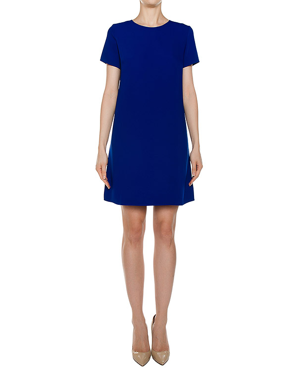 платье  артикул PANTERAX730202 марки P.A.R.O.S.H. купить за 17900 руб.