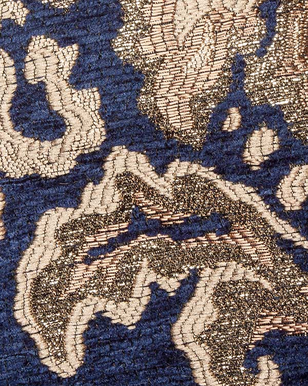 женская юбка P.A.R.O.S.H., сезон: зима 2016/17. Купить за 12200 руб.   Фото $i