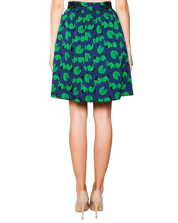 женская юбка P.A.R.O.S.H., сезон: зима 2015/16. Купить за 9900 руб. | Фото 2