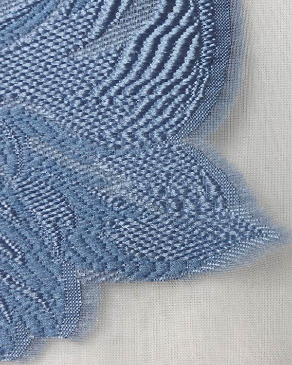 женская юбка P.A.R.O.S.H., сезон: лето 2016. Купить за 20500 руб. | Фото 4