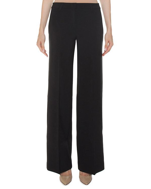 женская брюки P.A.R.O.S.H., сезон: зима 2017/18. Купить за 21500 руб. | Фото $i