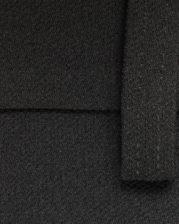 женская брюки P.A.R.O.S.H., сезон: зима 2017/18. Купить за 21500 руб.   Фото $i