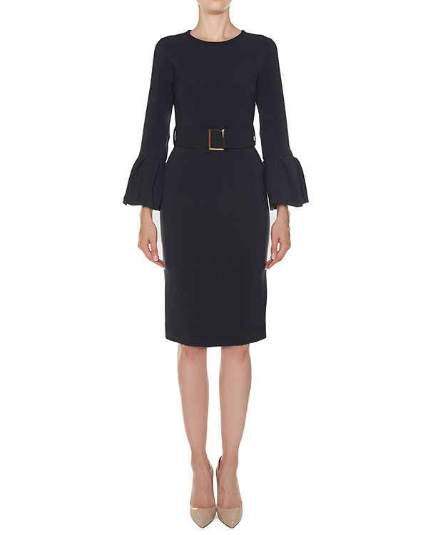 платье  артикул PASTELLO721322 марки P.A.R.O.S.H. купить за 33900 руб.