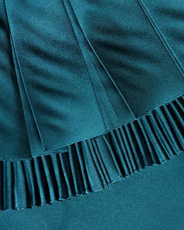 женская блуза P.A.R.O.S.H., сезон: зима 2013/14. Купить за 7700 руб. | Фото 4