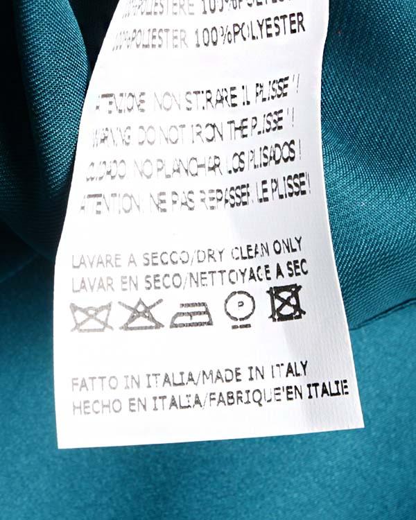 женская блуза P.A.R.O.S.H., сезон: зима 2013/14. Купить за 7700 руб. | Фото 5