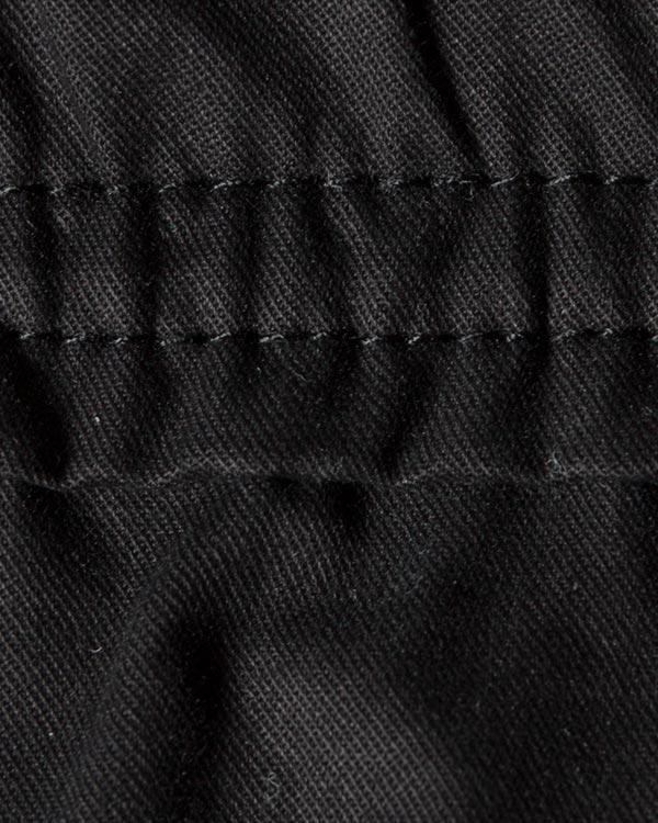 мужская брюки Silent Damir Doma, сезон: лето 2015. Купить за 13100 руб. | Фото $i
