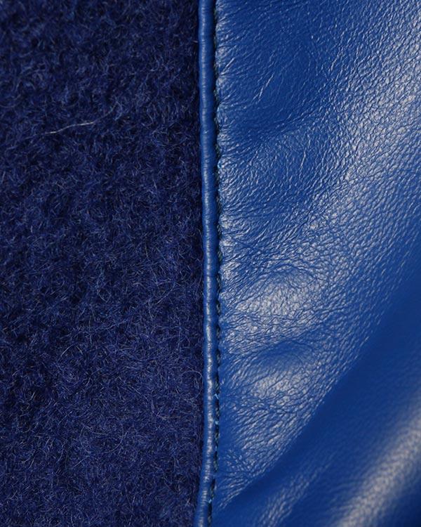 женская жакет PRITCH, сезон: зима 2014/15. Купить за 42000 руб. | Фото $i