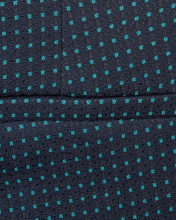 женская брюки P.A.R.O.S.H., сезон: зима 2016/17. Купить за 8900 руб. | Фото $i