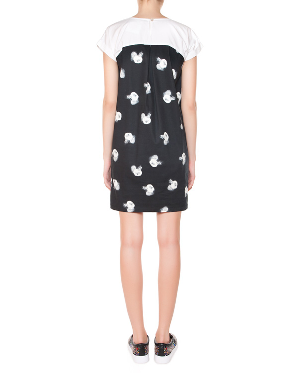 женская платье Ultra Chic, сезон: лето 2015. Купить за 13000 руб. | Фото 4