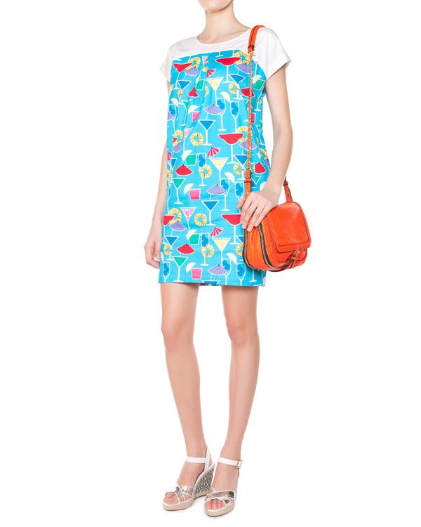 женская платье Ultra Chic, сезон: лето 2015. Купить за 13000 руб. | Фото 2
