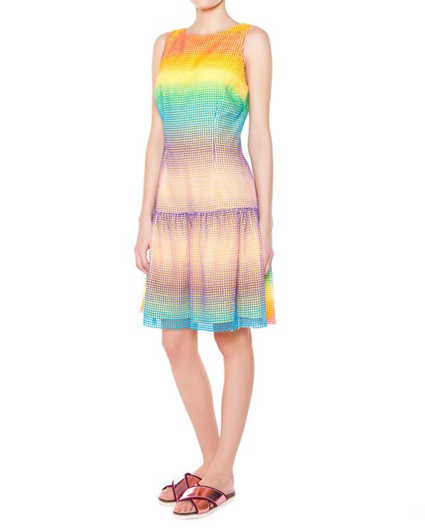 женская платье Ultra Chic, сезон: лето 2015. Купить за 20000 руб. | Фото 2