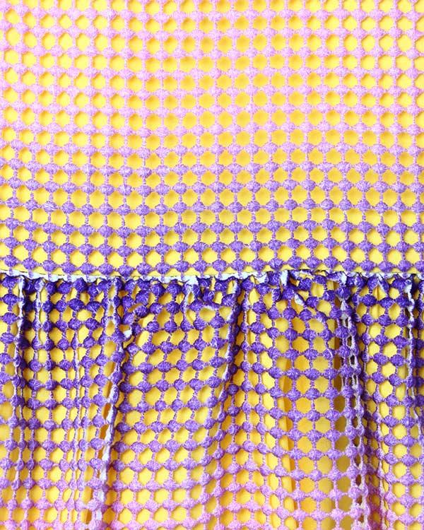 женская платье Ultra Chic, сезон: лето 2015. Купить за 20000 руб. | Фото $i